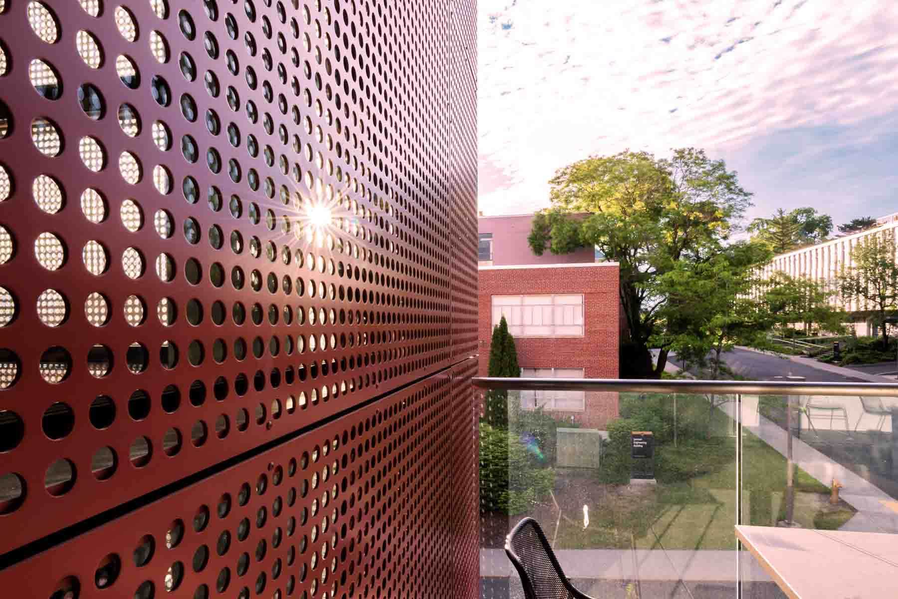 university of idaho integrated research   innovation
